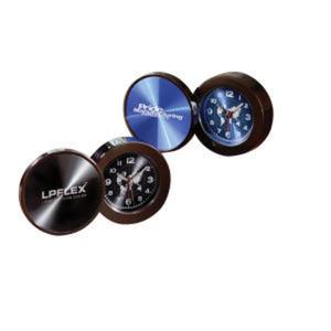 Promotional Desk Clocks-3263