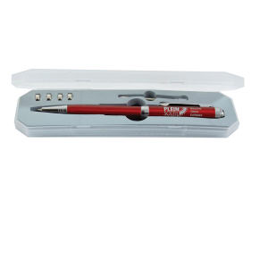 Promotional Laser Pointers-9800GB