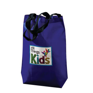 Promotional Bags Miscellaneous-B201
