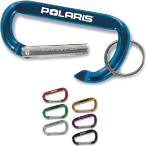 Promotional Carabiners-600950