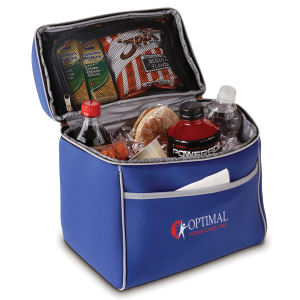 Promotional Picnic Coolers-BG140