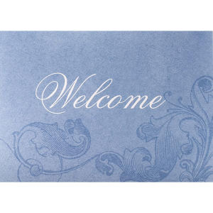 Promotional Greeting Cards-DG5449