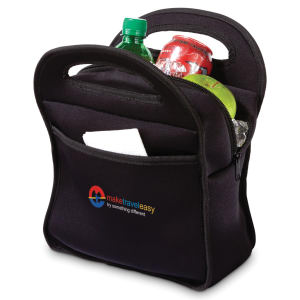 Promotional Picnic Coolers-BG141