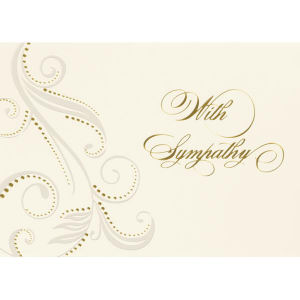 Promotional Greeting Cards-DG775