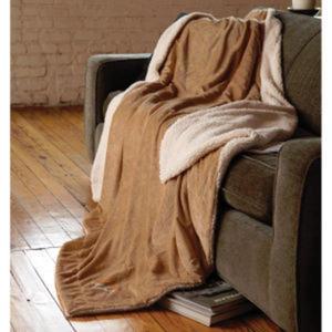 Promotional Blankets-BG8700