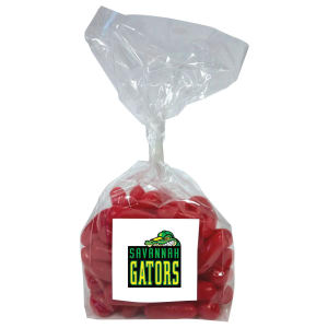 Promotional Candy-CMS4HT