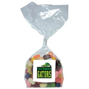 Promotional Candy-CMS4JB