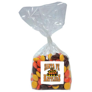 Promotional Candy-CMS4RCP