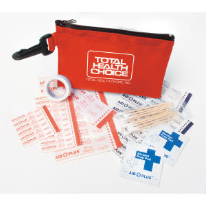Promotional First Aid Kits-HC110MK