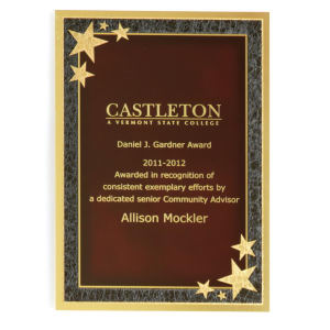 Promotional Awards Miscellaneous-PL0171