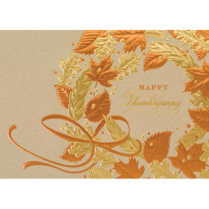 Promotional Greeting Cards-DG1209