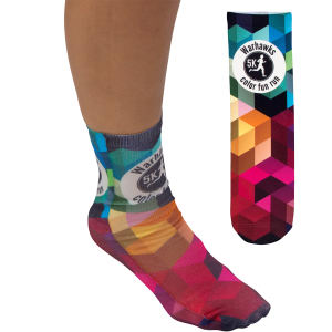 Promotional Socks-HC350S