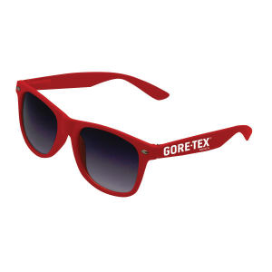 Promotional Sunglasses-SG300