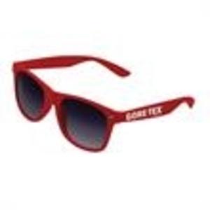 Promotional Sunglasses-SG300