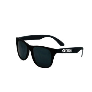 Promotional Sunglasses-SG410