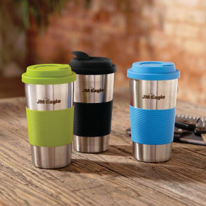Promotional Travel Mugs-SS15