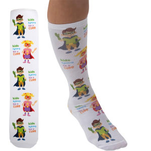 Promotional Socks-HC351S