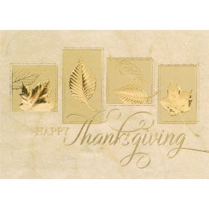 Promotional Greeting Cards-DG1211