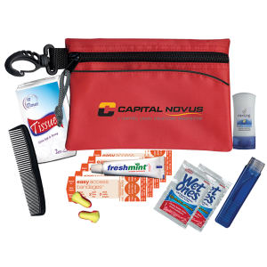 Promotional Travel Kits-TM310C