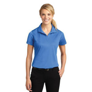 Promotional Polo shirts-LST650