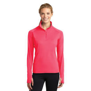 Promotional Activewear/Performance Apparel-LST850