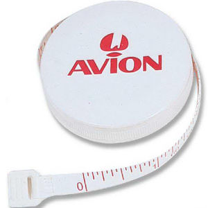 Promotional Tape Measures-430110