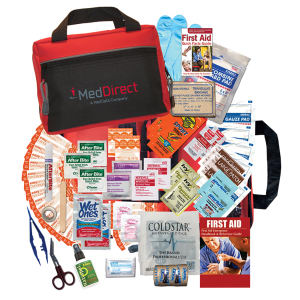 Promotional Travel Kits-OTD9750