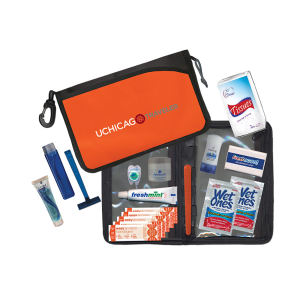 Promotional Travel Kits-TM3800