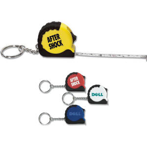 Promotional Tape Measures-434140