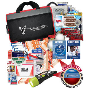 Promotional Travel Kits-CG9000