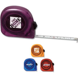 Promotional Tape Measures-434120