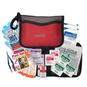 Promotional Travel Kits-RX6100