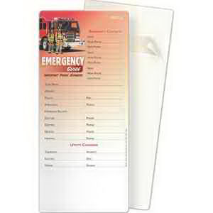 Promotional Jotters/Memo Pads-6114