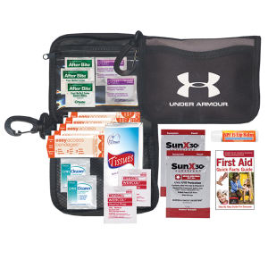 Promotional First Aid Kits-BK5100
