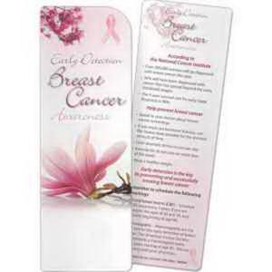 Promotional Bookmarks-BM8001