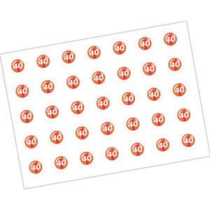 3 Square Inches -