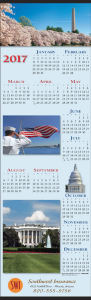 Promotional Wall Calendars-574