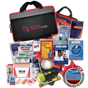 Promotional Travel Kits-CG9020