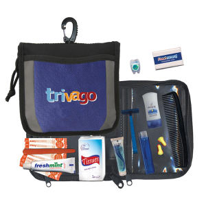 Promotional Travel Kits-TM3500