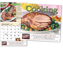 Promotional Wall Calendars-827