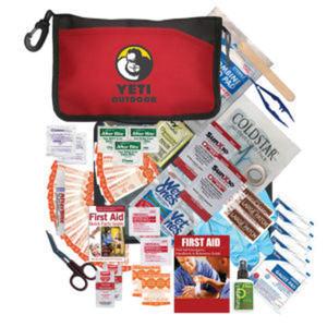 Promotional Travel Kits-OTD9850