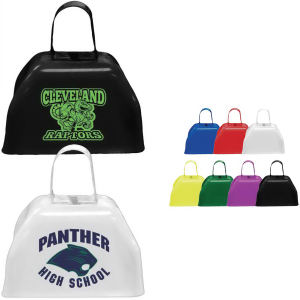 Promotional Cheering Accessories-CBELLS
