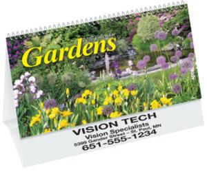 Promotional Desk Calendars-988