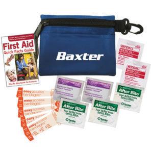 Promotional Travel Kits-RX671E