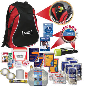Promotional Travel Kits-CG0098