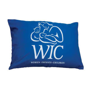 Promotional Pillows & Bedding-68707-QPCNP