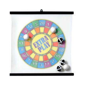 Promotional Games-68707-VDBNP