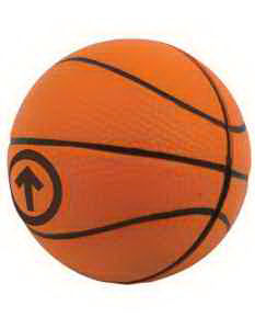 Promotional Stress Balls-12126