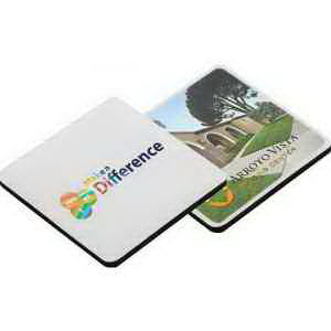 Promotional Coasters-2520