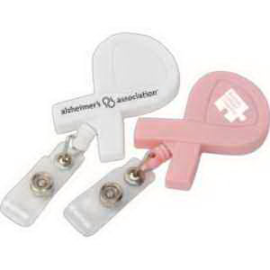 Promotional Retractable Badge Holders-370